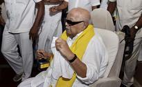 PM's Silence on Dadri Killing, Attacks on Writers 'Condemnable': Karunanidhi