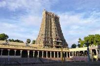 Commemoration day held in Madurai