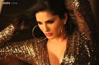 We have translated Sunny Leone's 'Baby Doll' lyrics into English and it's hilarious