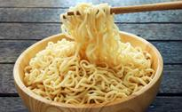 Maggi Noodles Deemed Safe for First Time Since Ban Was Ordered