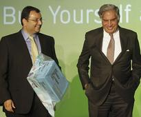 Cyrus Mistry's ouster: Roller coaster of the Tatas and more about its internal war in 10 points