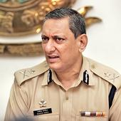 Sanjeev Khanna has confessed, says top cop Rakesh Maria after grilling accused trio