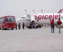 SpiceJet's dues to vendors soar to Rs 1,230 cr in 18 days