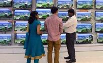 Indian Economy's Biggest Risk May Come From Own Consumers: Expert