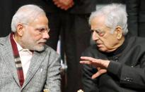 Modi's message to Mufti: Only Common Minimum Programme will be followed