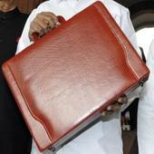 What was the first budget of free India like?