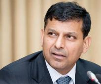 Debt waivers have not benefited farmers: RBI Governor