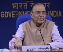 Lok Sabha clears changes to Companies Act