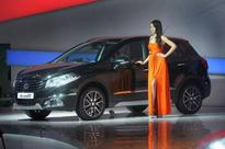 Maruti Suzuki plans to raise number of models to 25