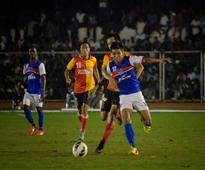 East Bengal to face Bengaluru FC tomorrow
