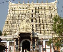 Royal family should not intervene in temple administration: Amicus curiae