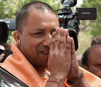 Yogi Adityanath to be star campaigner for BJP in Gujarat