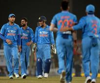 Mahendra Singh Dhoni Insists India Will Continue to Try Different Things Ahead of World Twenty20