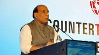 No question of harassment but guilty will not be spared: Rajnath Singh on JNU row