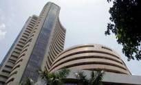 Bombay Stock Exchange crosses Rs 100 lakh crore mark