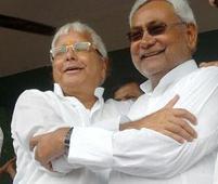 JD(U), RJD may contest Bihar polls under one symbol