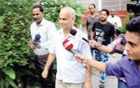 CBI raids Himanta, Anjan, Sankar Barua's houses