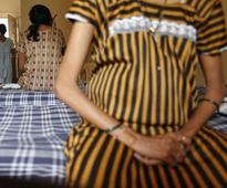 Ban on commercial surrogacy; unmarried couples, homosexuals, NRIs barred: All you need to know