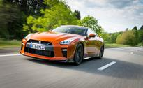 Nissan GT-R: 7 Things You Need To Know