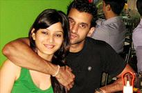 Money muck the main motive behind Sheena Bora's murder?