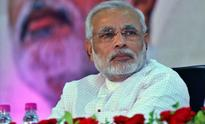 Prime Minsiter Narendra Modi for scrapping affidavits