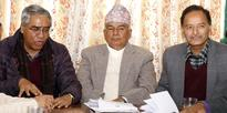 Nepali Congress convention to open at Khulamanch