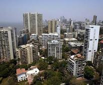 Mumbai to soon get 11 lakh new houses
