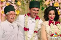 Watch 'Rustom' Trailer: Akshay Kumar proves it again!