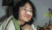 Irom Sharmila to end 16-year fast on 9 August, will contest Manipur polls