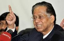 Cong may ally with AIUDF in Assam: Gogoi