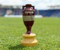The Ashes: The Battle for the Urn Between England and Australia Begins