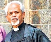 Stephens' victim misled by people with ulterior motives: Thampu
