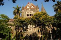 Refusal to have sex during honeymoon is not cruelty: Bombay HC