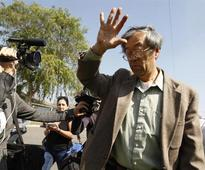 Bitcoin founder mystery deepens: Will the real Satoshi Nakamoto please stand up?