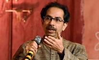 For Sena and BJP, an existential dilemma