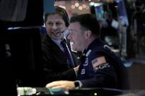 Wall Street flat as investors test post-election rally