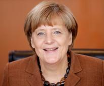 16 things to know about Angela Merkel