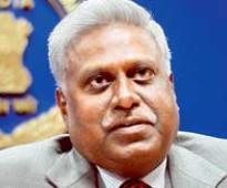 SC removes CBI director from telecom case