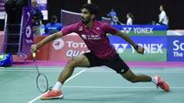 World Badminton Championships 2017: K Srikanth begins campaign with easy win over Sirant