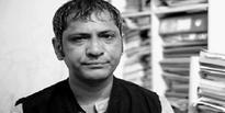 Dadri lynching: Urdu novelist Rahman Abbas to return Sahitya Academy award in protest