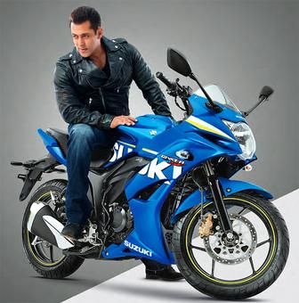 5 most popular 150cc motorcycles in India