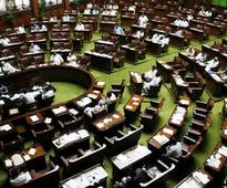 New mines bill to be brought in next Lok Sabha session