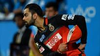 Watch: Kohli's Diwali greetings for Indian soldiers will win the hearts of fans