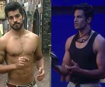 Bigg Boss 8, Day 39: Gautam cornered by P3 gang, loses captaincy task to Upen