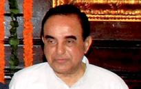 Not enough being done to bring black money back: Swamy