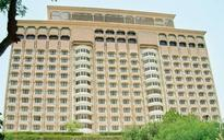 Delhi High Court dismisses Tata's plea against auction of Taj Mansingh, says IHCL has no right for hotel's renewal