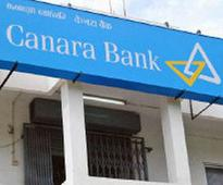 Canara Bank gets shareholders approval to raise up to Rs 2,000 cr