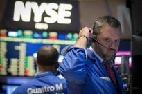 Wall St higher ahead of Fed meeting
