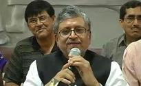 Pay Hike for Contractual Government School Teachers: Sushil Modi