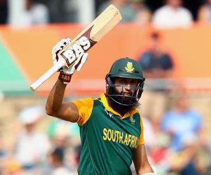 Amla goes past Kohli; quickest to hit 20 ODI centuries